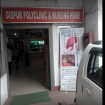 Dispur Polyclinic & Nursing Home , Guwahati