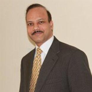 Dr. Gunasekar Vuppalapati