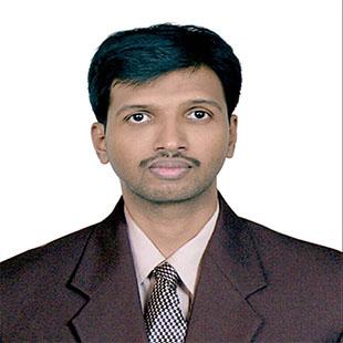 Dr. Rajendra S Gujjalanavar
