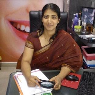 Dr. Renuka Shetty