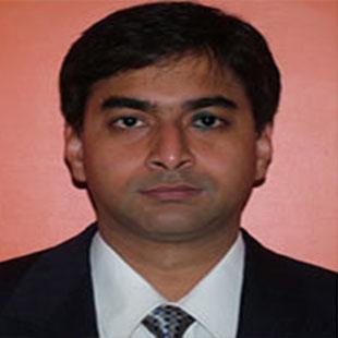Dr. Srikanth V