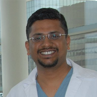 Dr. Sumit Agrawal