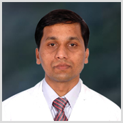 Dr. Mallinath's Bone & Joint Clinic and Dr. Sushma ENT Clinic