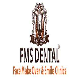 FMS DENTAL HOSPITALS