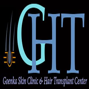 Dr. Goenka Hair Transplant Clinic