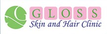Gloss Skin and Hair Clinic - Andheri