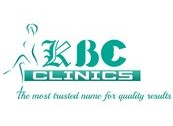 KBC CLINICS - Khar West