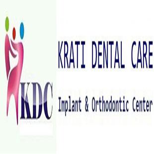 Krati Dental Care - Implant and Orthodontic Center
