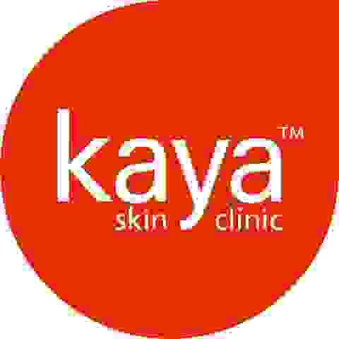 Kaya Skin Clinic - Malad