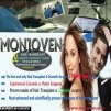 Monjoven Hair Transplant & Cosmetic Surgery Clinic