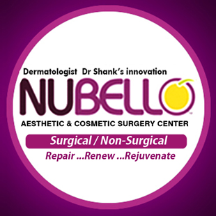 Nubello Aesthetic & Cosmetic Surgery Center