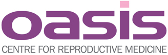 Oasis Centre for Reproductive Medicine - Chennai