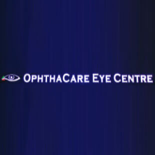 OphthaCare Eye Centre