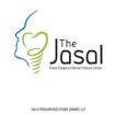 The Jasal Facial Surgery & Dental Implant Center, Rajkot