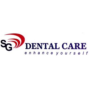 S G Dental Care