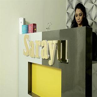 Sarayu Clinic