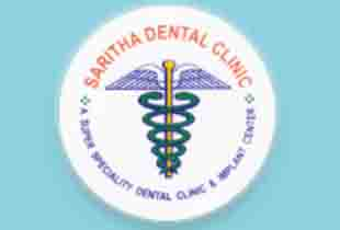 Saritha Dental Clinic