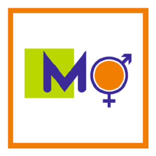Morpheus Juhi Fertility Center - Hyderabad