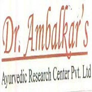 Dr. Ambalkar's Ayurcedic Research Center Pvt Ltd