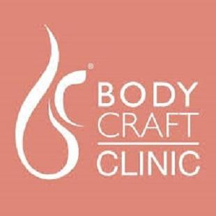 Body Craft Clinic, Bangalore