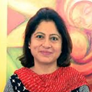 Dr. Vandna Narula's IVF & Infertility Centre