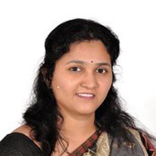 Nova IVI Fertility - Hyderabad