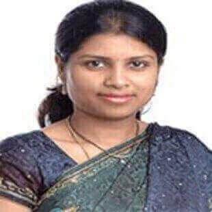 Dr.Hima Deepthi