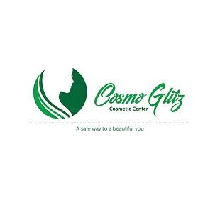 Cosmoglitz Cosmetic Centre