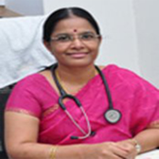 Dr Padmaja Fertility Centre