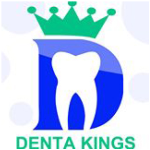 Denta Kings