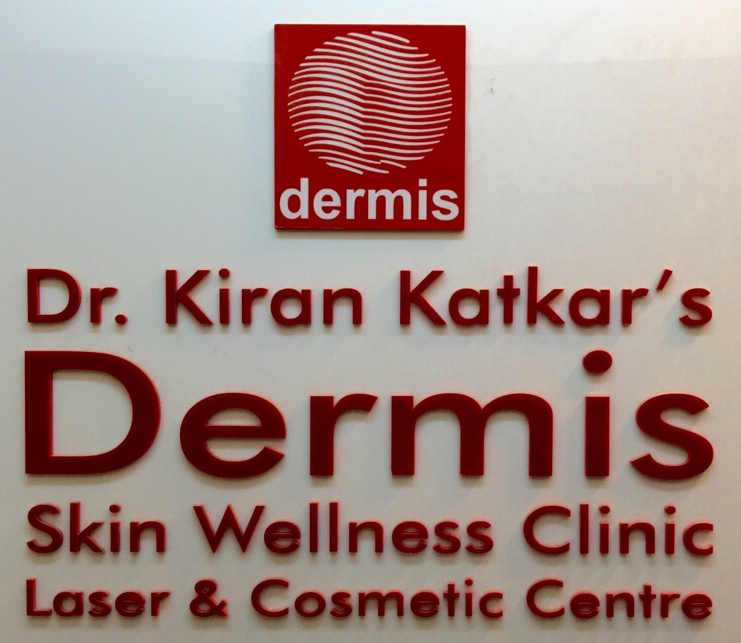 Dermis Skin Wellness Clinic