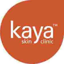 Kaya Skin Clinic, Pitampura