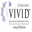 Vivid Skin Care & Cosmetology Centre, Rajkot
