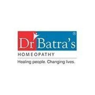 Dr. Batra's Healthcare Clinics