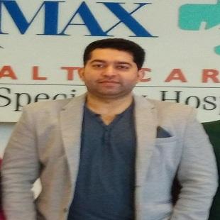 Dr Gaurav Malik's Dental Fusion