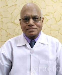 Dr. Rama Skin & Hair Transplant Centre - Hyderabad
