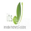 I.T.S. Clinic
