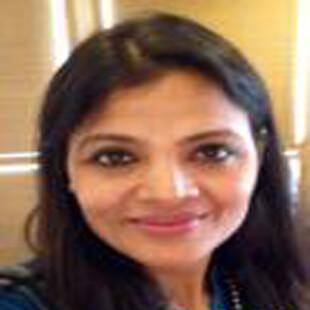 Dr. Ashish Agarwal's Knee & Hip Clinic