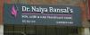 Dr. Naiya Bansal�s Skin