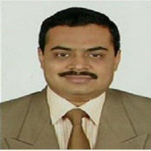 Elegance- Dr Ashutosh