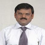 Chennai Obesity Clinic