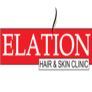 Hair transplant clinics in Kolkata