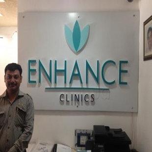 Enhance Aesthetic And Cosmetic Studio