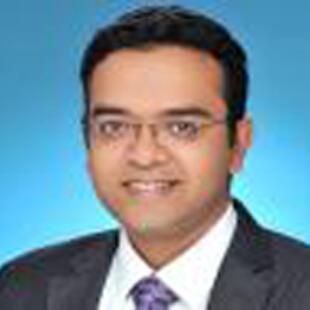 Mullaji Knee Clinic