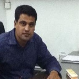 Psychiatrist Ahmedabad - Psychiatrist clinics in Ahmedabad