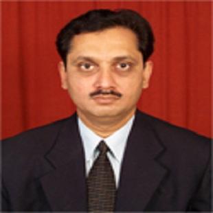 Dr. Hemanth Kumar - Medwin Hospitals