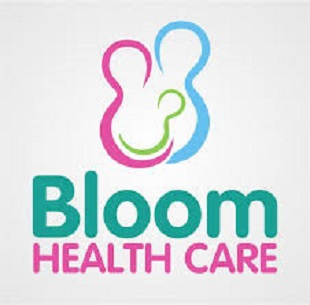 Bloom IVF Clinic-- Chandigarh Mohali