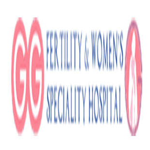 GG Fertility & women's Specialty Centre