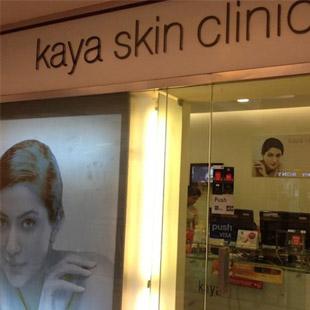 Kaya Clinics