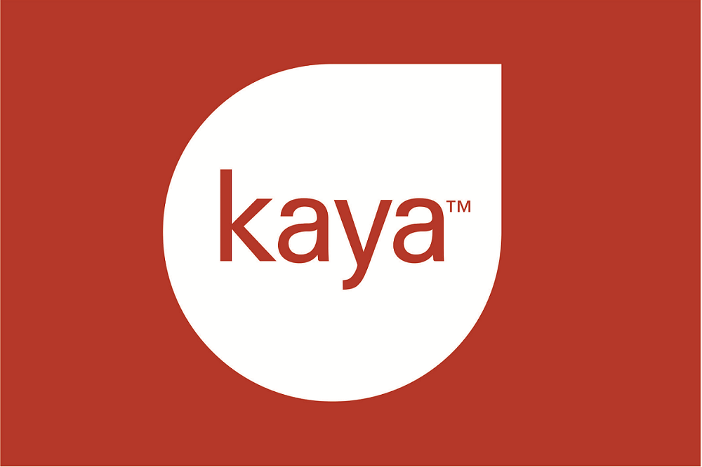 Kaya Skin Clinic-Borivali